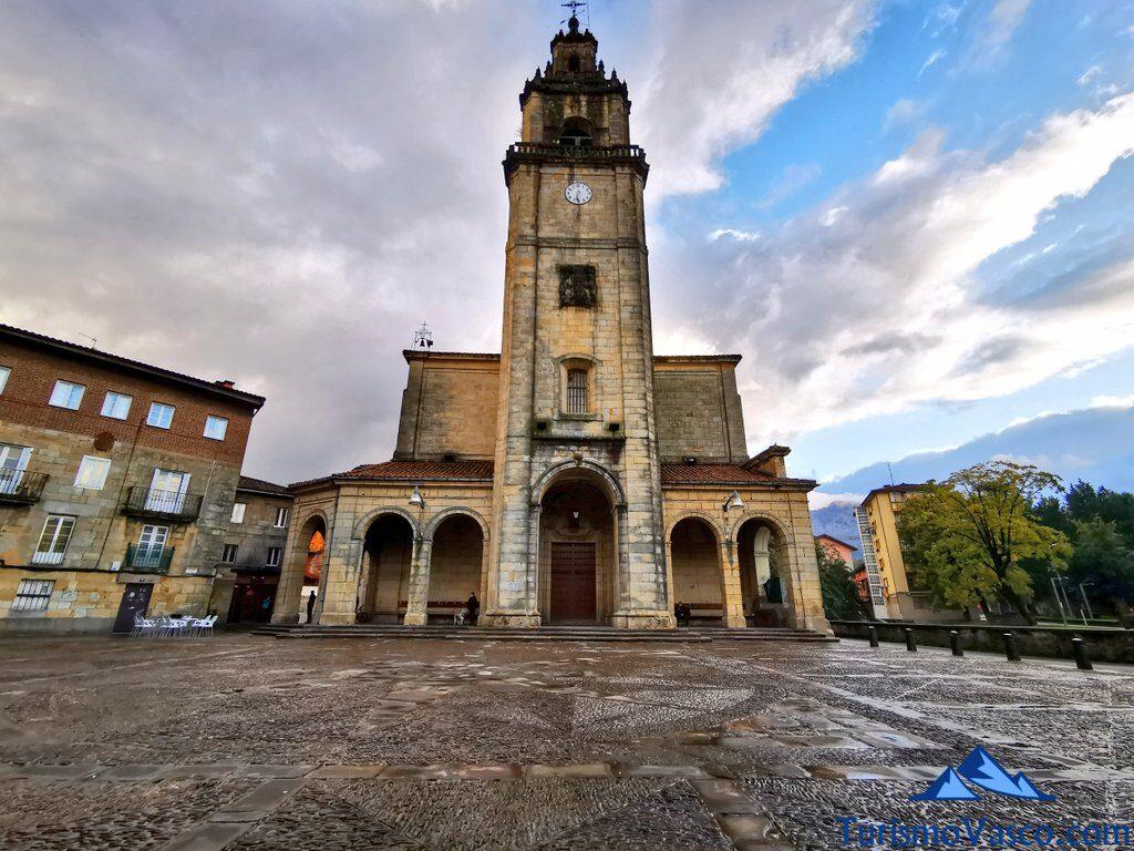 iglesia santa ana durango, Durango que ver