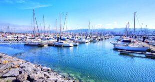 alquilar velero en euskadi, alquilar barco en Euskadi