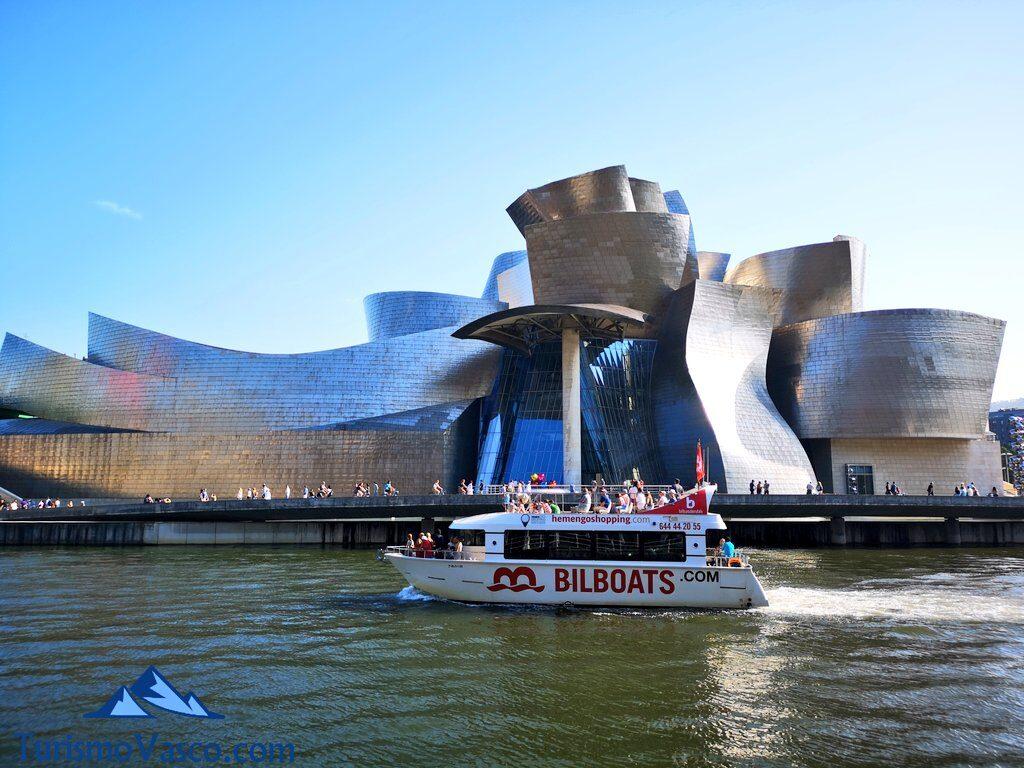 alquilar barco en Bilbao para grupos, alquilar barco en Bilbao, alquilar barco en Euskadi